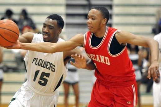 Maryland Basketball: Why 2013 Recruit Roddy Peters Is so Important for Terrapins