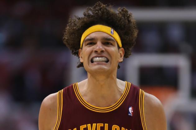 Grizzlies Beat Cavaliers 84-78