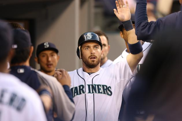 Seattle Mariners: Why the Team Should Avoid the Free-Agent Market