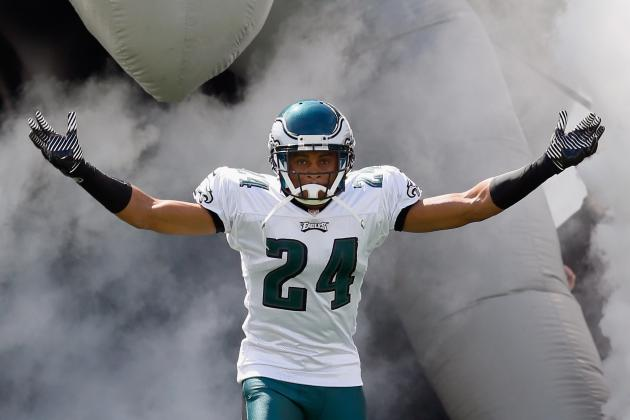 Who Stays, Who Must Go on Wretched Philadelphia Eagles Defense?