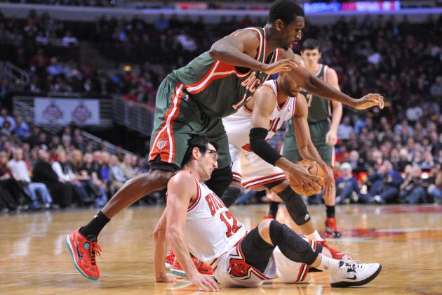 Milwaukee Bucks: Analysis of Team's Epic 27-Point Comeback Against Chicago Bulls