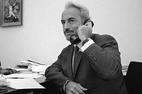 Former MLBPA Executive Director Marvin Miller Passes Away at Age 95