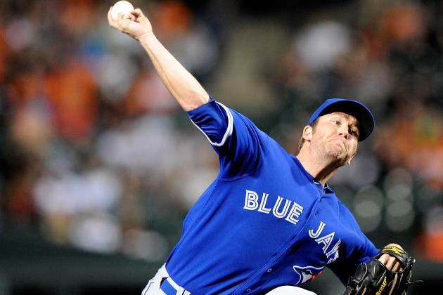 Jays Reveal Janssen Had Shoulder Surgery