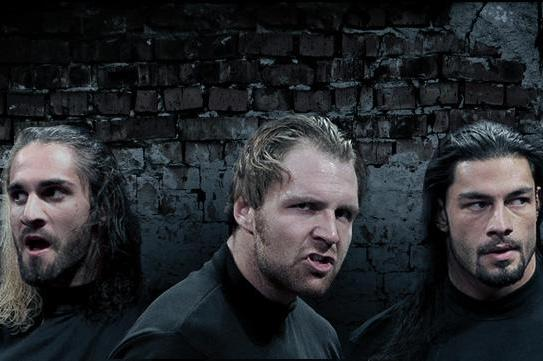 Who the Shield Is Working for in WWE and the Fears I Have