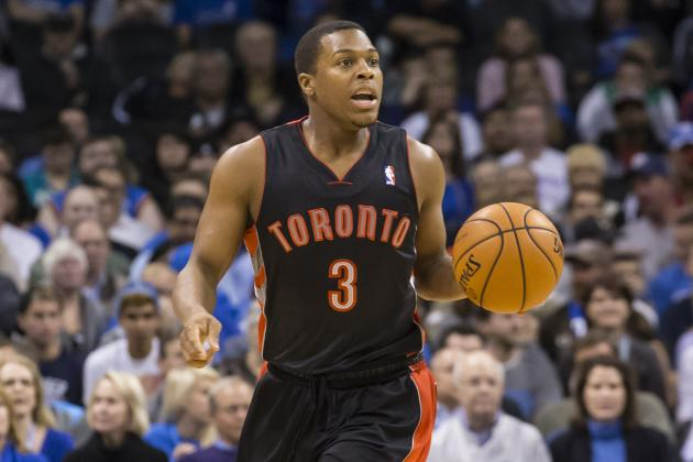 Lowry Plays Down Return to Houston