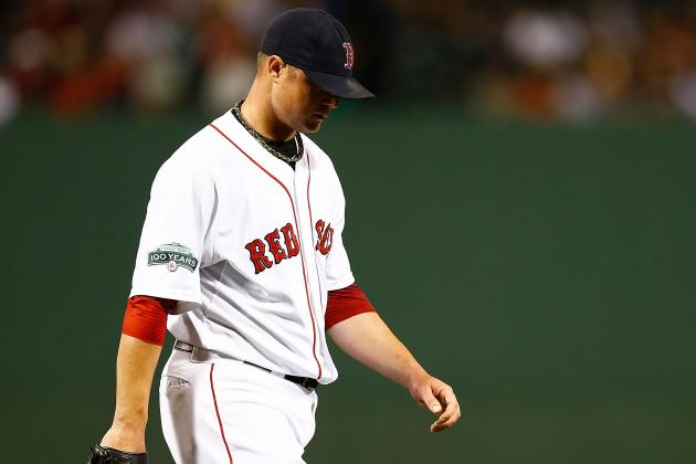 Source: Sox, Lester Haven't Talked Extension