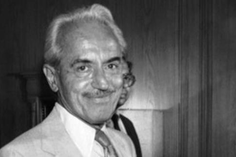 Why MLB Players Owe Every Dime of Their Bloated Salaries to Marvin Miller