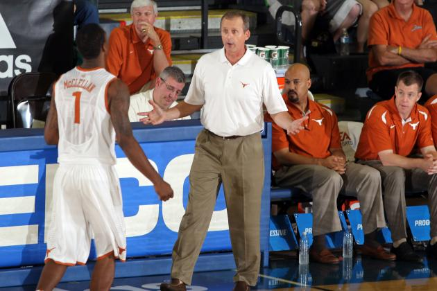Longhorns Return from Hawaii with Humiliating Loss, Plenty of Questions