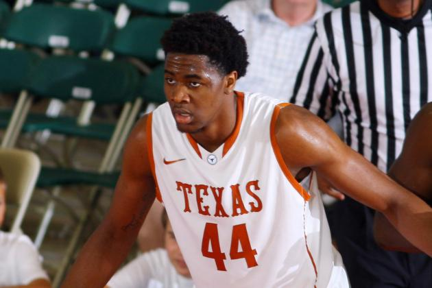 Texas-UT Arlington Men's Basketball game time set