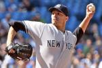 Yankees Sign Pettitte to $12M Deal