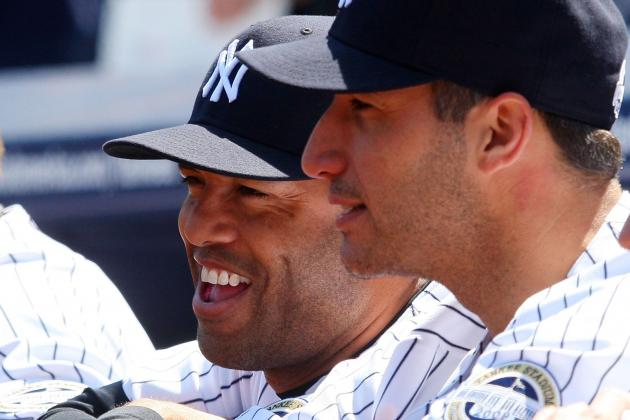 How Pettitte, Rivera Re-Signing Will Impact Rest of New York Yankees' Offseason