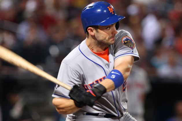 David Wright: Reports Are Inaccurate