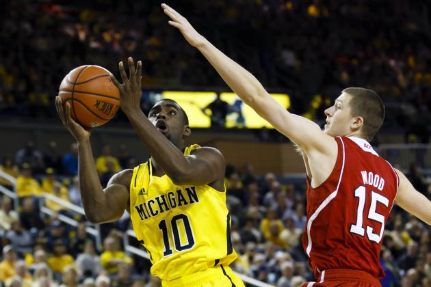 NC State vs Michigan: Live Score & Analysis for ACC-Big Ten Challenge