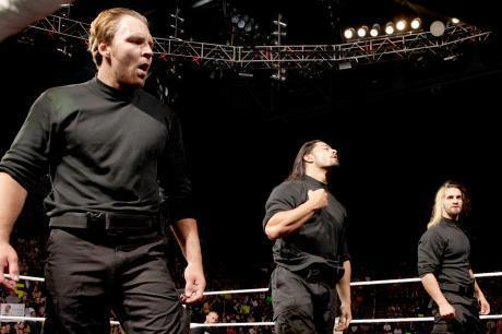 Dean Ambrose, Seth Rollins: How Long Will It Take WWE to Screw Up the Shield?