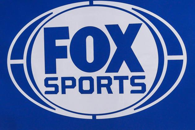 Fox Sports 1: What the Upcoming All-Sports Network Could Mean for the UFC