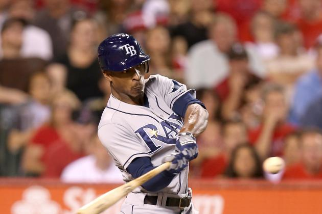 5 Right-Handed Power Bats the New York Yankees Should Acquire