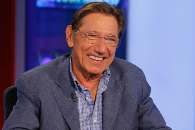 Namath Still Believes in Sanchez, Thinks Tebow Should Move on