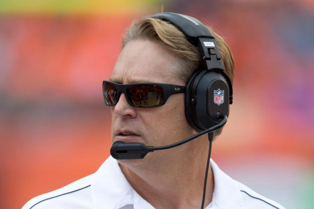 Del Rio Seeing Great Success with Defense, but Will He Stay?