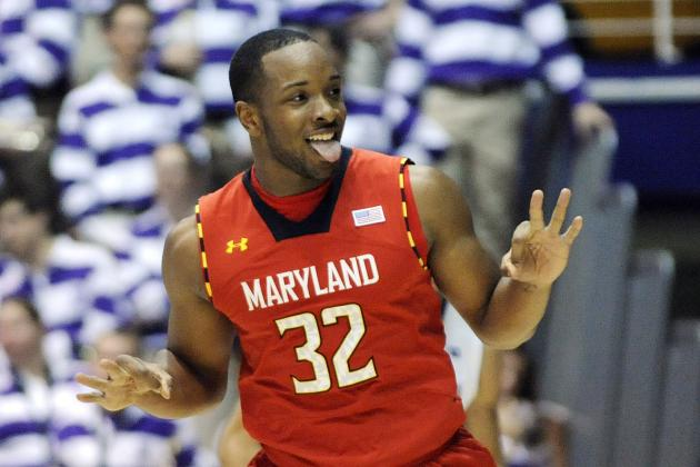 ACC Files Lawsuit Against Maryland over Exit Fee