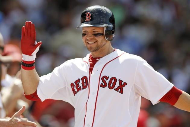 Boston Red Sox: Looking to Sign the 'Three Amigos' This Offseason