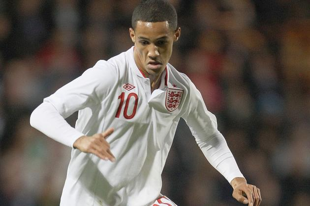 Liverpool Transfer Rumours: Could Tom Ince Be Headed Back to Anfield?