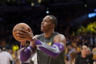Kobe Dismissive of Lakers' Very Real Free Throw Issues