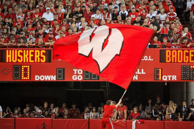 UW Insists Title Game Experience Is Big Asset