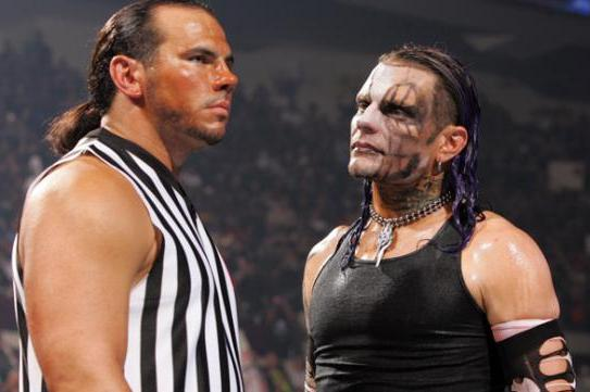 WWE News: Hardy Boys Reunion 'Very Likely' in the Near Future