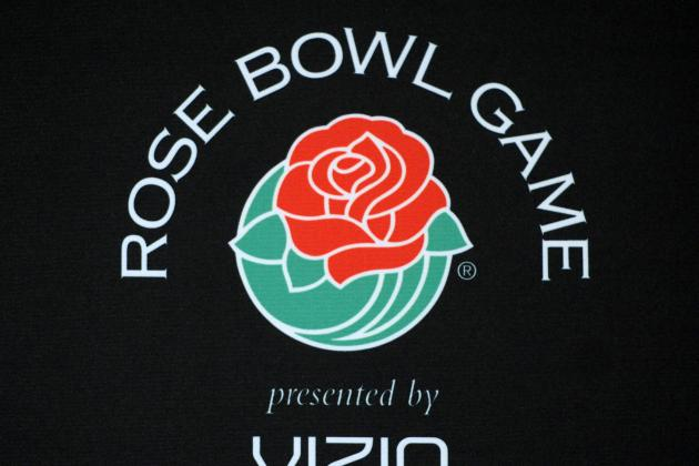 Rose Bowl 2013: Date, Time, TV Info, Predictions and More