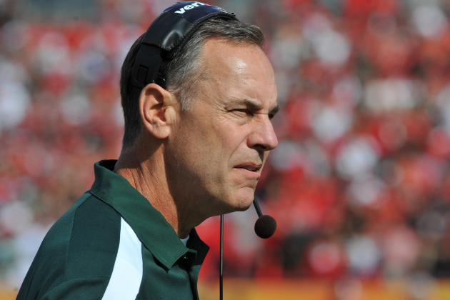 Mark Dantonio Can't Explain Why Spartans Play so Much Better Away from Home