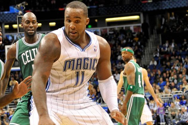 Gameday Preview: San Antonio Spurs at Orlando Magic, 7 P.m.
