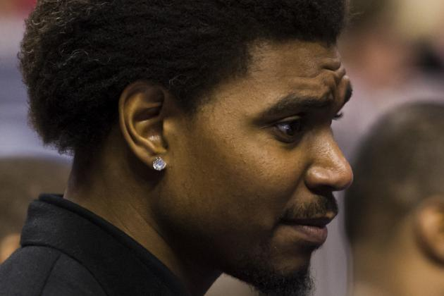 Should Sixers Have Made Bynum Deal?