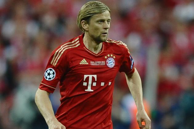 Match Report: Freiburg 0-2 Bayern