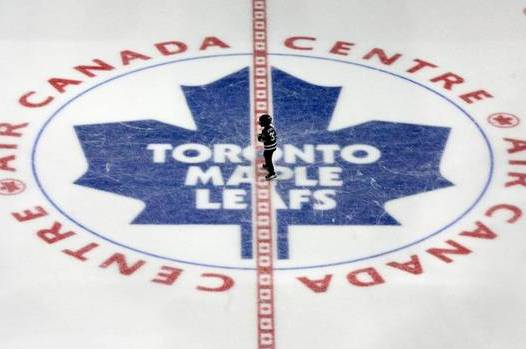 Forbes' NHL Valuations: Was the NHL Improving Under the Old System?