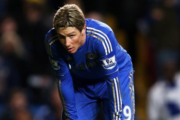 Chelsea 0-0 Fulham: Benitez Bore