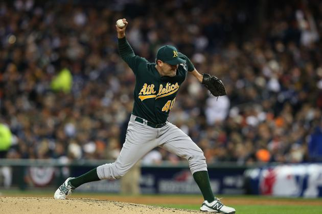 Athletics, Neshek Avoid Arbitration