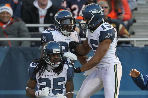 Debate: What Impact Will Sherman and Browner Suspensions Have on the Seahawks?