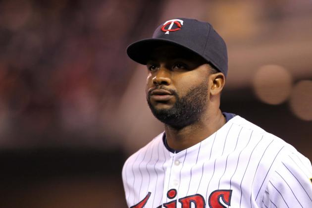 B.J. Upton to Atlanta: Why the Minnesota Twins Lose Big with Braves' Big Signing