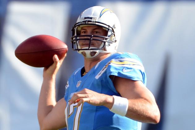Rivers: We're in for a Heck of a Challenge