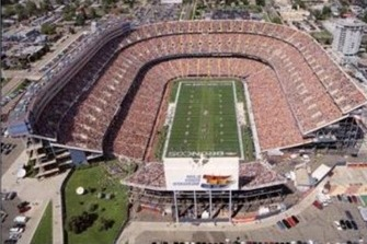 Denver Wants to Host 2018 Super Bowl