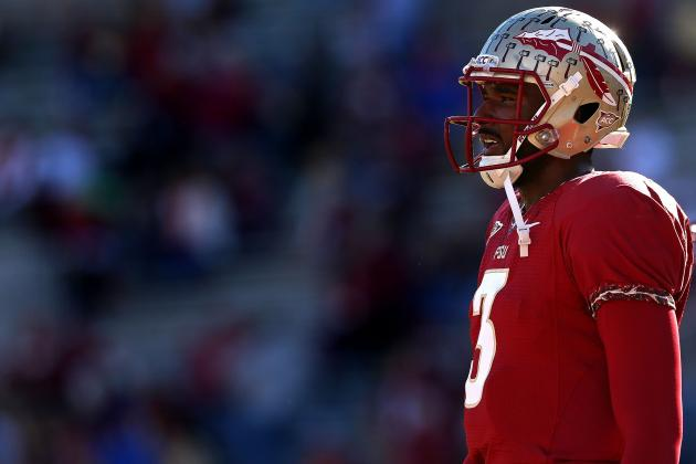 Florida State vs. Georgia Tech: Latest Spread Info, BCS Impact and Predictions