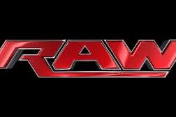 WWE News: Is Raw Going Back to 2-Hour Format Next Week?
