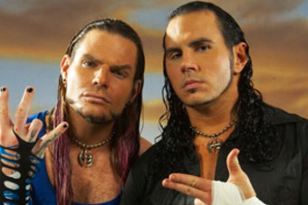 WWE Rumors: Why a Potential Hardy Boyz Return Would Be Bad for Both Sides