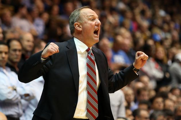 Matta Discusses What Went Wrong at Duke