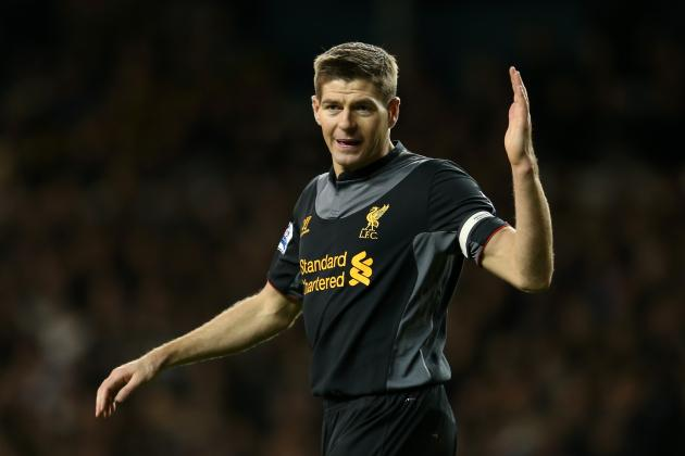 BR: Others Must Support Stevie