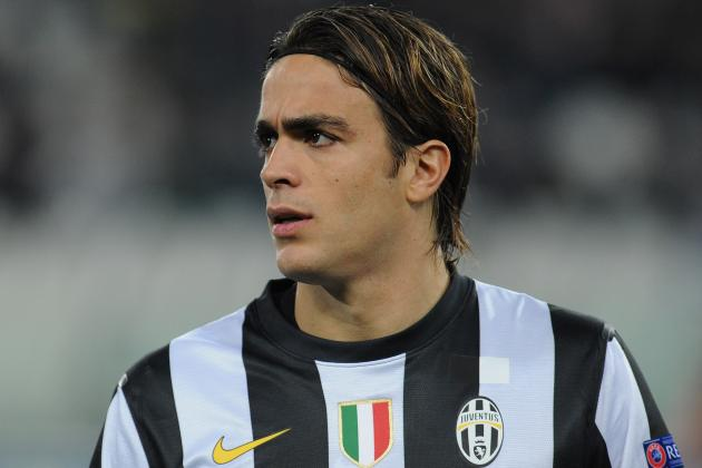 Arsenal-Chelsea Duel for Matri