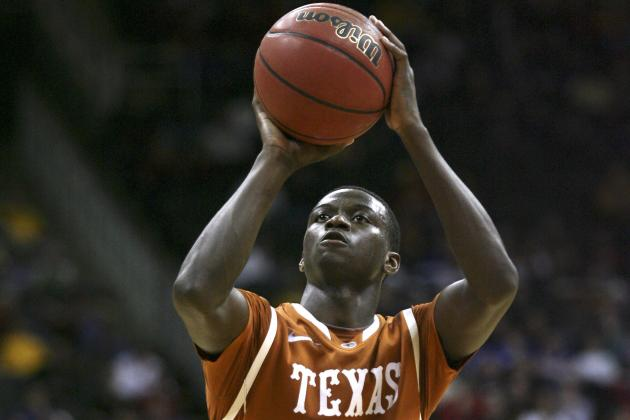 Sources: Horns Anticipate 10-Game Ban for Kabongo