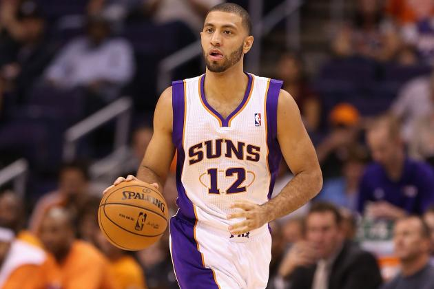 Kendall Marshall Assigned to D-League