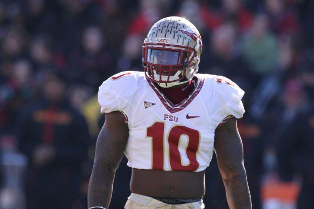 What to Watch in the ACC Title Game