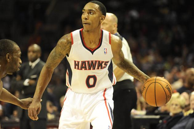 Drew: Teague Key to Our Success